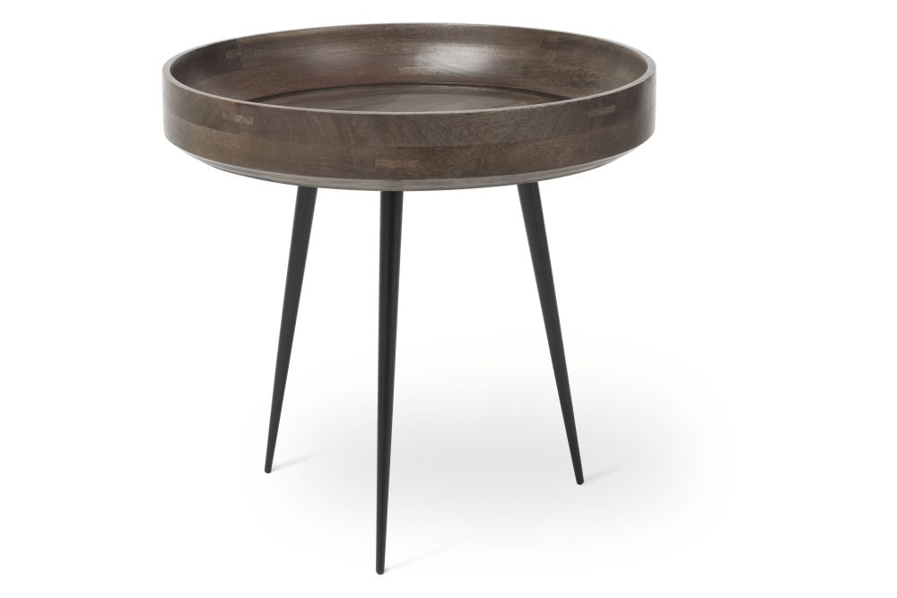 https://res.cloudinary.com/clippings/image/upload/t_big/dpr_auto,f_auto,w_auto/v1/products/bowl-table-sirka-grey-stained-mango-wood-40cm-mater-ayush-kasliwal-clippings-11314226.jpg