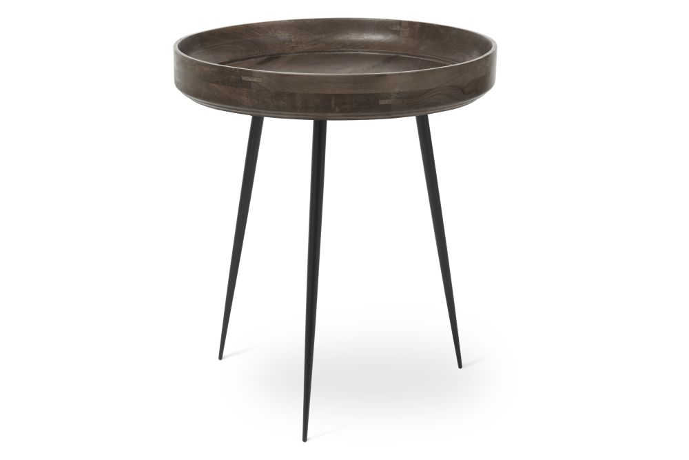 https://res.cloudinary.com/clippings/image/upload/t_big/dpr_auto,f_auto,w_auto/v1/products/bowl-table-sirka-grey-stained-mango-wood-46cm-mater-ayush-kasliwal-clippings-11314229.jpg