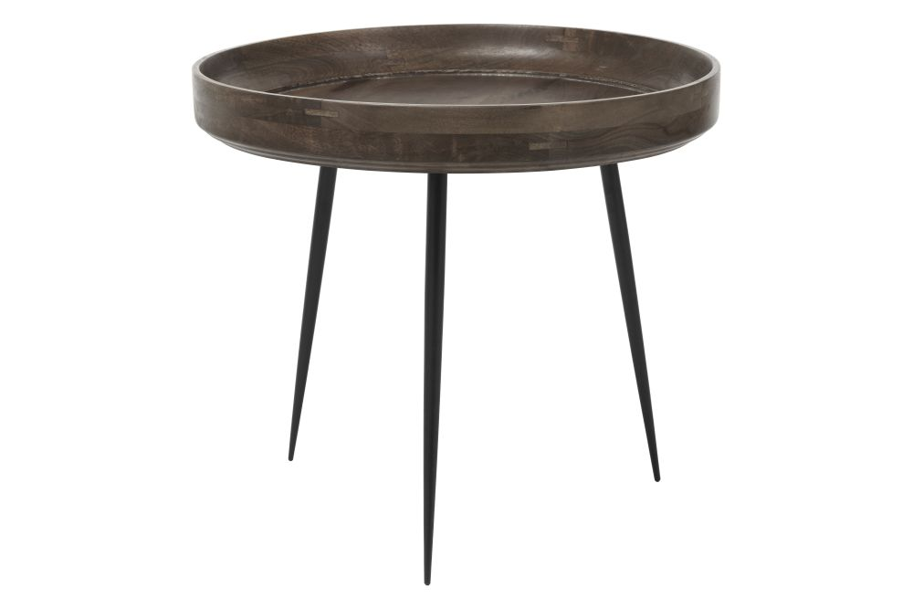 https://res.cloudinary.com/clippings/image/upload/t_big/dpr_auto,f_auto,w_auto/v1/products/bowl-table-sirka-grey-stained-mango-wood-52cm-mater-ayush-kasliwal-clippings-11314232.jpg