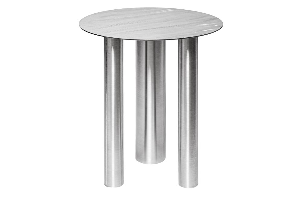 https://res.cloudinary.com/clippings/image/upload/t_big/dpr_auto,f_auto,w_auto/v1/products/brandt-cs1-side-table-high-noom-kateryna-sokolova-clippings-11493847.jpg