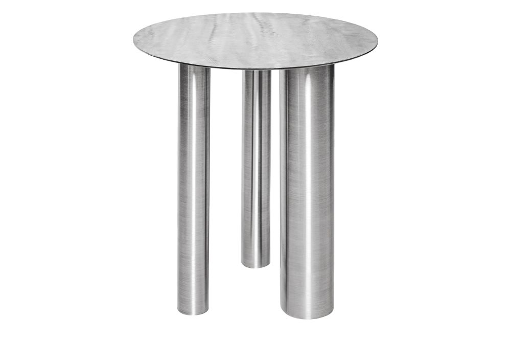 https://res.cloudinary.com/clippings/image/upload/t_big/dpr_auto,f_auto,w_auto/v1/products/brandt-cs1-side-table-high-noom-kateryna-sokolova-clippings-11493848.jpg