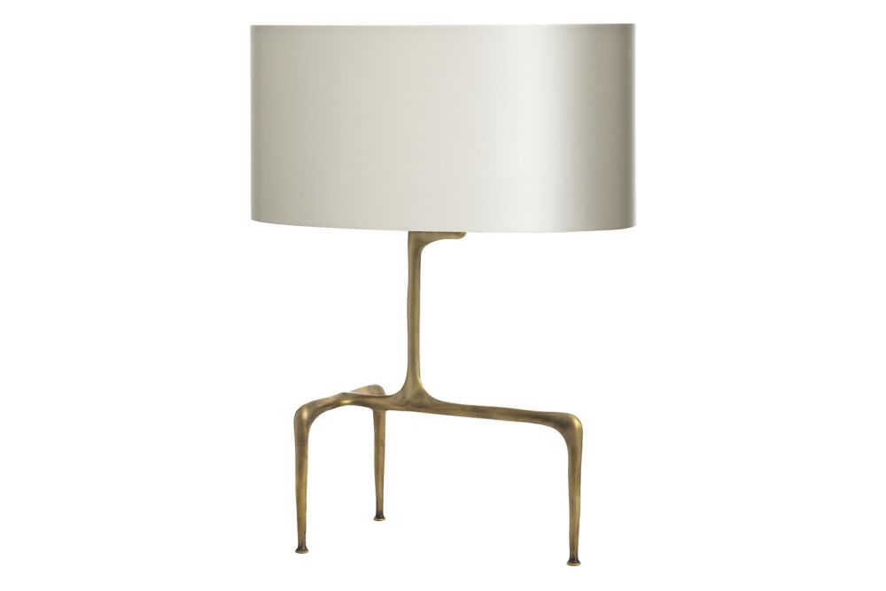 https://res.cloudinary.com/clippings/image/upload/t_big/dpr_auto,f_auto,w_auto/v1/products/braque-table-lamp-antique-brass-base-with-dove-grey-silk-and-silk-diffuser-cto-lighting-clippings-11286695.jpg