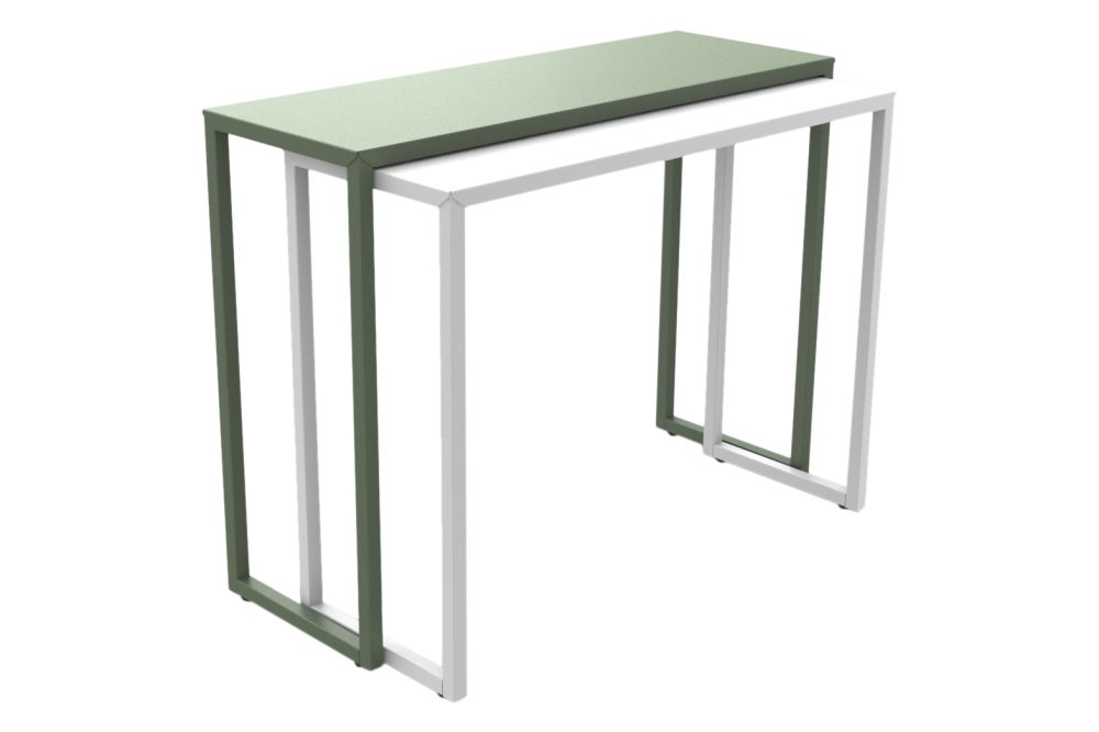 https://res.cloudinary.com/clippings/image/upload/t_big/dpr_auto,f_auto,w_auto/v1/products/briz-console-table-new-normal-colour-mati%C3%A8re-grise-luc-jozancy-clippings-11535987.jpg