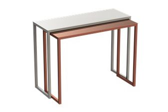 https://res.cloudinary.com/clippings/image/upload/t_big/dpr_auto,f_auto,w_auto/v1/products/briz-upper-solo-console-table-new-normal-colour-mati%C3%A8re-grise-luc-jozancy-clippings-11535988.jpg
