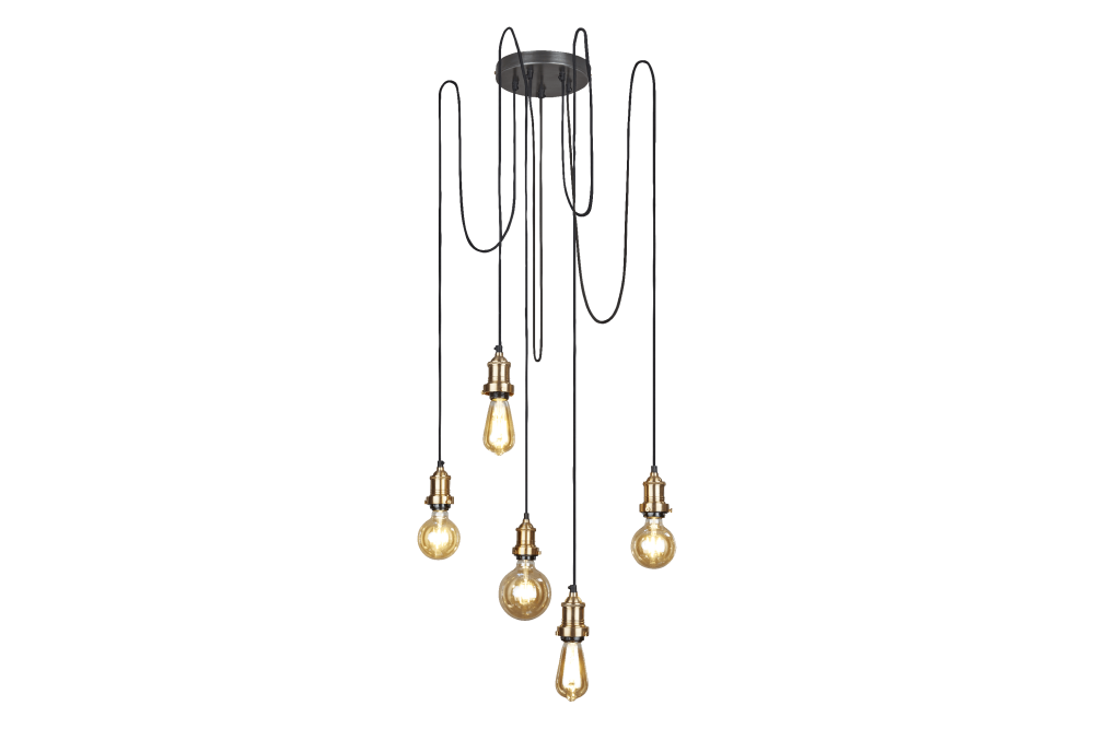 https://res.cloudinary.com/clippings/image/upload/t_big/dpr_auto,f_auto,w_auto/v1/products/brooklyn-5-wire-chandelier-without-shades-brass-industville-clippings-11323528.png