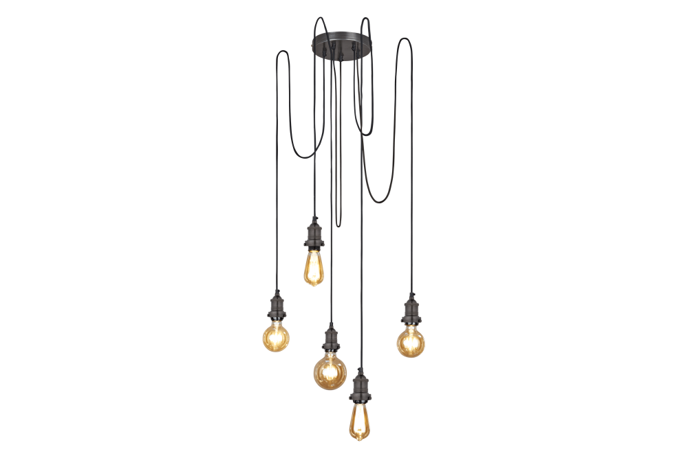 https://res.cloudinary.com/clippings/image/upload/t_big/dpr_auto,f_auto,w_auto/v1/products/brooklyn-5-wire-chandelier-without-shades-pewter-industville-clippings-11323529.png