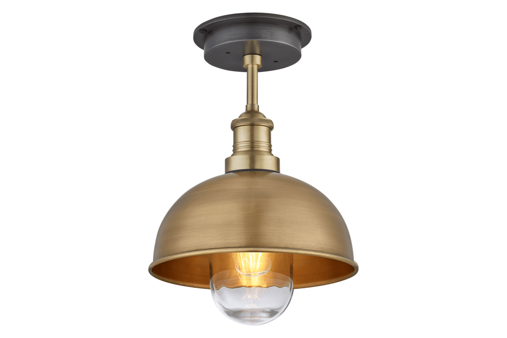 https://res.cloudinary.com/clippings/image/upload/t_big/dpr_auto,f_auto,w_auto/v1/products/brooklyn-dome-flush-light-brass-mount-8-inch-brass-brass-mount-industville-clippings-11324675.png