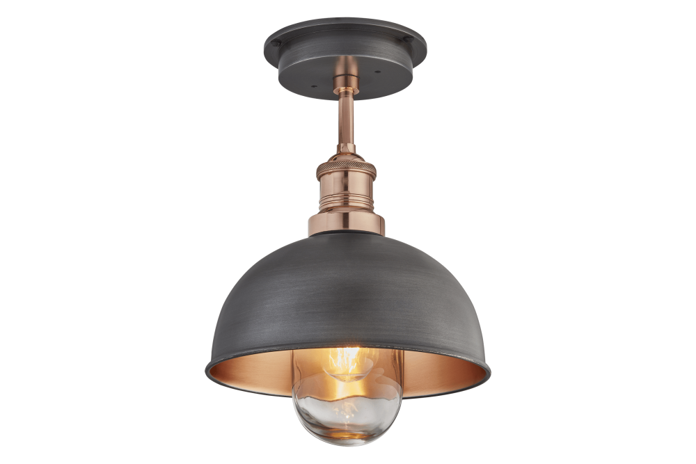 https://res.cloudinary.com/clippings/image/upload/t_big/dpr_auto,f_auto,w_auto/v1/products/brooklyn-dome-flush-light-copper-mount-8-inch-pewter-and-copper-copper-mount-industville-clippings-11324681.png