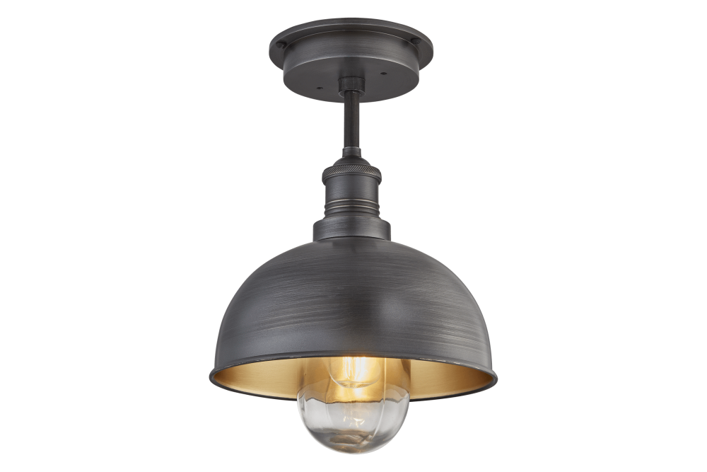 https://res.cloudinary.com/clippings/image/upload/t_big/dpr_auto,f_auto,w_auto/v1/products/brooklyn-dome-flush-light-pewter-mount-8-inch-pewter-and-brass-pewter-mount-industville-clippings-11324680.png