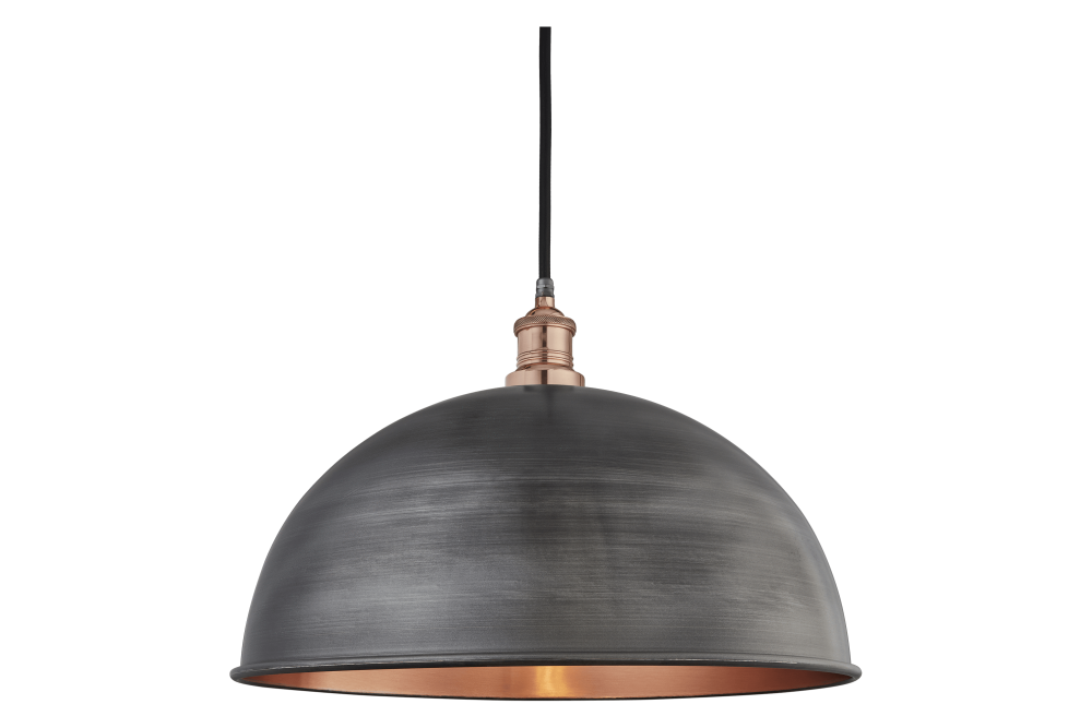 https://res.cloudinary.com/clippings/image/upload/t_big/dpr_auto,f_auto,w_auto/v1/products/brooklyn-dome-pendant-light-18-inch-pewter-and-copper-copper-holder-globe-glass-industville-clippings-11323490.png