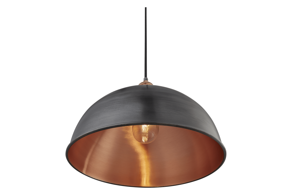 https://res.cloudinary.com/clippings/image/upload/t_big/dpr_auto,f_auto,w_auto/v1/products/brooklyn-dome-pendant-light-18-inch-pewter-and-copper-copper-holder-tube-glass-industville-clippings-11323489.png