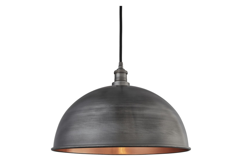 https://res.cloudinary.com/clippings/image/upload/t_big/dpr_auto,f_auto,w_auto/v1/products/brooklyn-dome-pendant-light-18-inch-pewter-and-copper-pewter-holder-globe-glass-industville-clippings-11323488.png