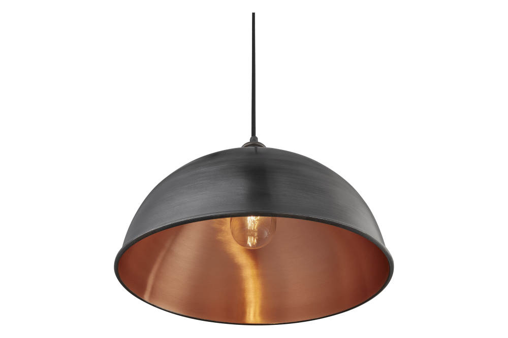 https://res.cloudinary.com/clippings/image/upload/t_big/dpr_auto,f_auto,w_auto/v1/products/brooklyn-dome-pendant-light-18-inch-pewter-and-copper-pewter-holder-tube-glass-industville-clippings-11323487.png