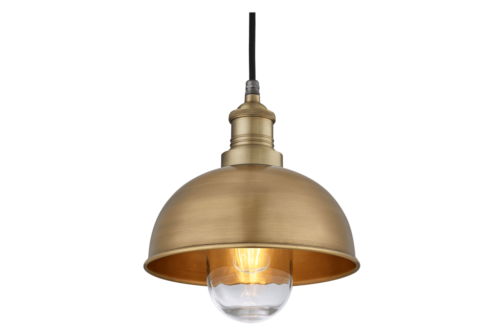 https://res.cloudinary.com/clippings/image/upload/t_big/dpr_auto,f_auto,w_auto/v1/products/brooklyn-dome-pendant-light-with-brass-holder-8-inch-brass-brass-holder-industville-clippings-11323465.png