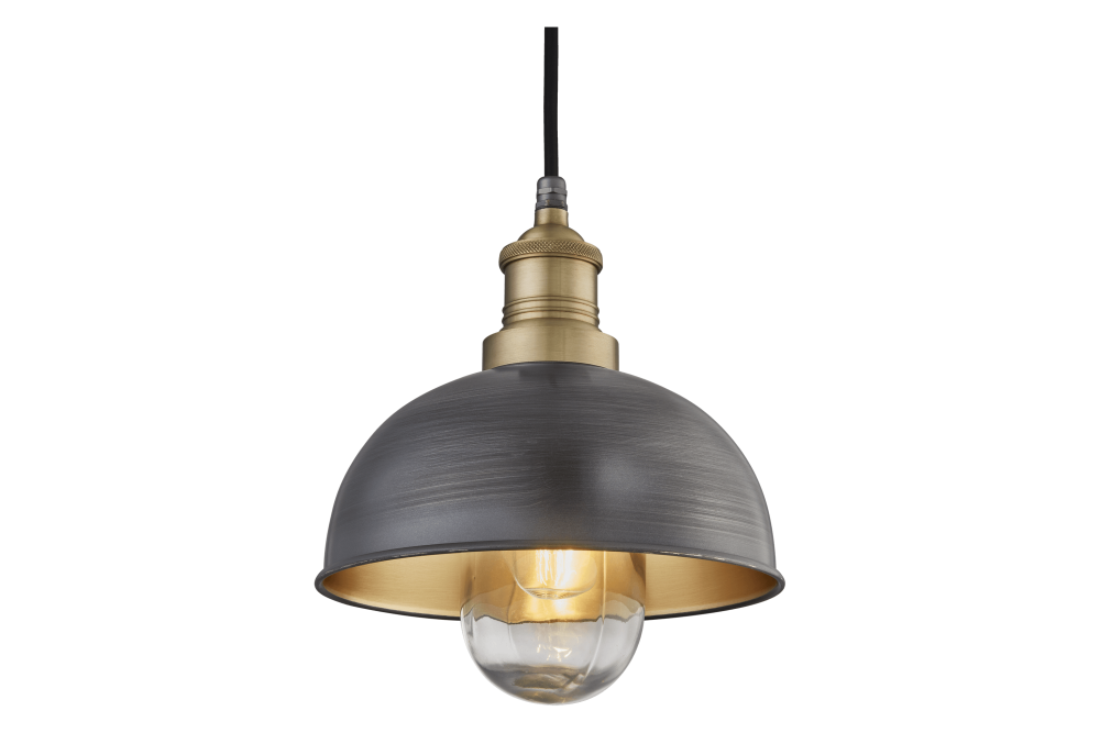 https://res.cloudinary.com/clippings/image/upload/t_big/dpr_auto,f_auto,w_auto/v1/products/brooklyn-dome-pendant-light-with-brass-holder-8-inch-pewter-and-brass-brass-holder-industville-clippings-11323471.png