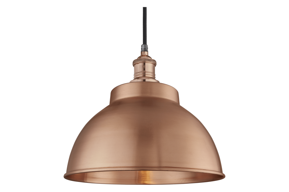 https://res.cloudinary.com/clippings/image/upload/t_big/dpr_auto,f_auto,w_auto/v1/products/brooklyn-dome-pendant-light-with-copper-holder-13-inch-copper-copper-holder-globe-glass-industville-clippings-11323478.png