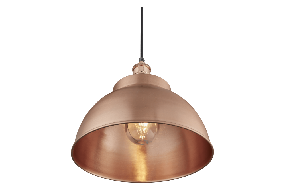 https://res.cloudinary.com/clippings/image/upload/t_big/dpr_auto,f_auto,w_auto/v1/products/brooklyn-dome-pendant-light-with-copper-holder-13-inch-copper-copper-holder-tube-glass-industville-clippings-11323477.png