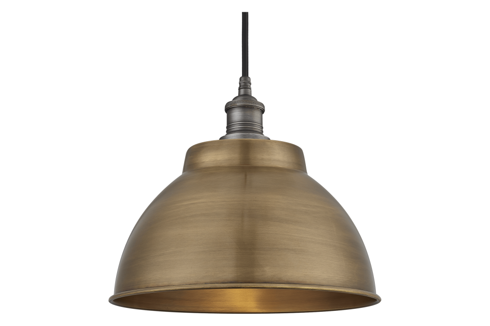 https://res.cloudinary.com/clippings/image/upload/t_big/dpr_auto,f_auto,w_auto/v1/products/brooklyn-dome-pendant-light-with-pewter-holder-13-inch-brass-pewter-holder-tube-glass-industville-clippings-11323474.png