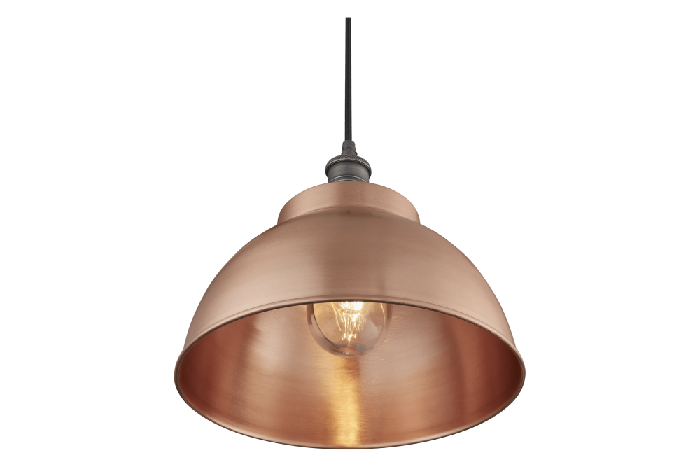 https://res.cloudinary.com/clippings/image/upload/t_big/dpr_auto,f_auto,w_auto/v1/products/brooklyn-dome-pendant-light-with-pewter-holder-13-inch-copper-pewter-holder-tube-glass-industville-clippings-11323475.png