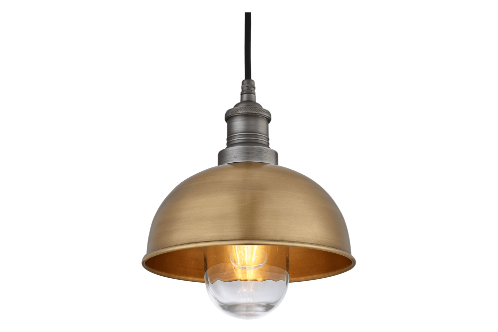 https://res.cloudinary.com/clippings/image/upload/t_big/dpr_auto,f_auto,w_auto/v1/products/brooklyn-dome-pendant-light-with-pewter-holder-8-inch-brass-pewter-holder-industville-clippings-11323466.png