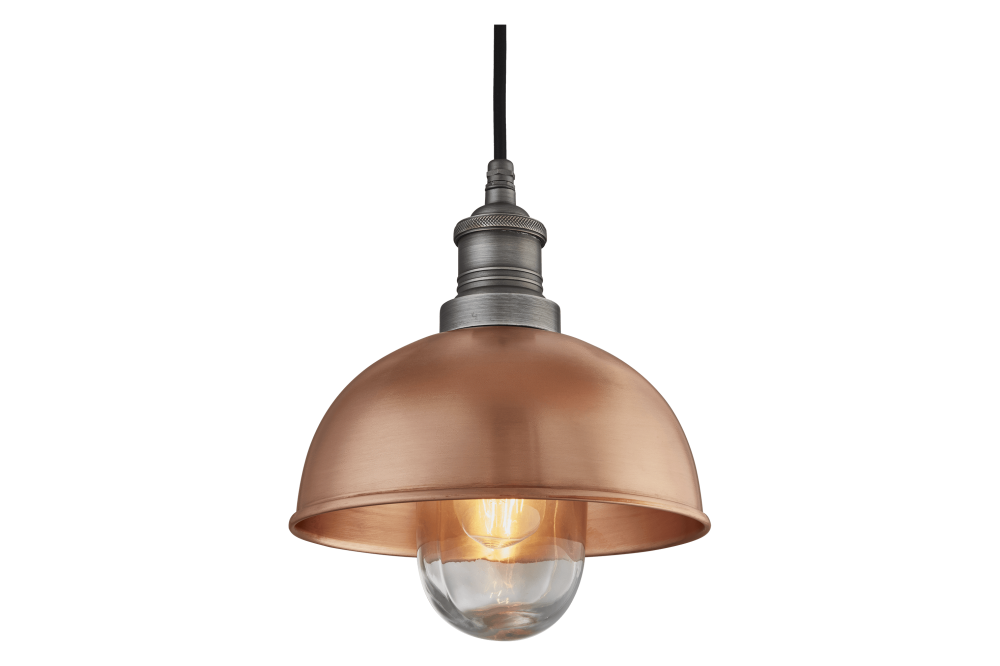 https://res.cloudinary.com/clippings/image/upload/t_big/dpr_auto,f_auto,w_auto/v1/products/brooklyn-dome-pendant-light-with-pewter-holder-8-inch-copper-pewter-holder-industville-clippings-11323467.png