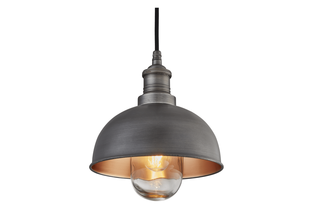 https://res.cloudinary.com/clippings/image/upload/t_big/dpr_auto,f_auto,w_auto/v1/products/brooklyn-dome-pendant-light-with-pewter-holder-8-inch-pewter-and-copper-pewter-holder-industville-clippings-11323469.png