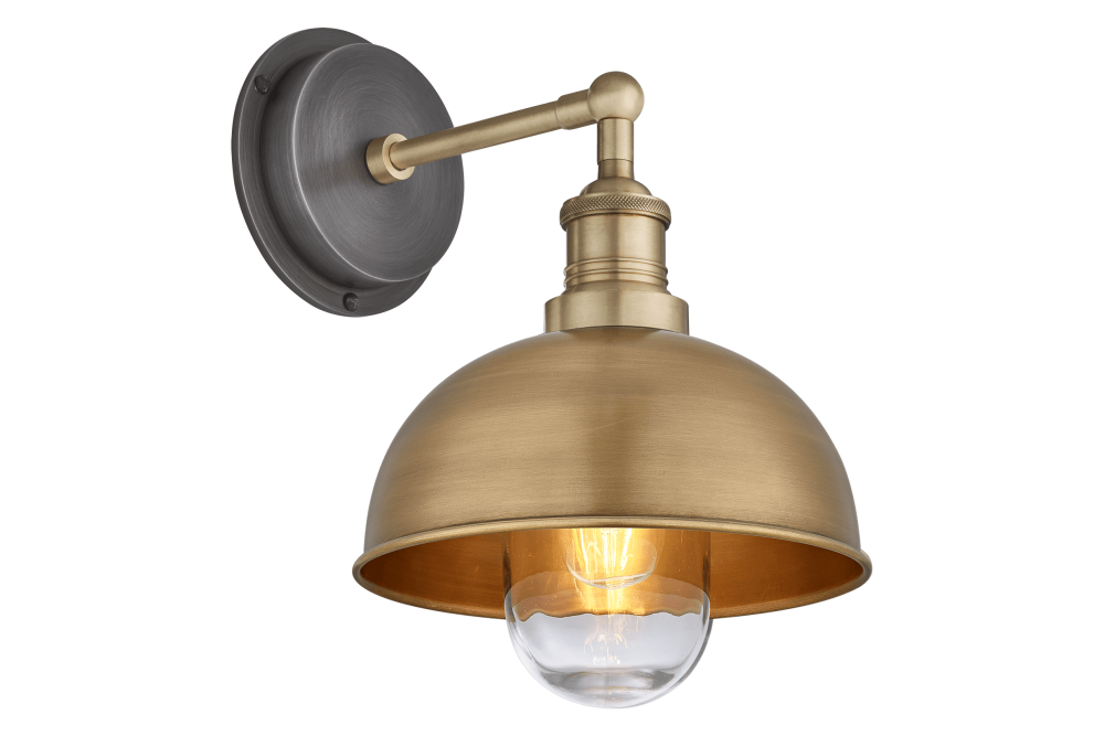 https://res.cloudinary.com/clippings/image/upload/t_big/dpr_auto,f_auto,w_auto/v1/products/brooklyn-dome-wall-light-with-brass-holder-8-inch-brass-brass-holder-industville-clippings-11324151.png