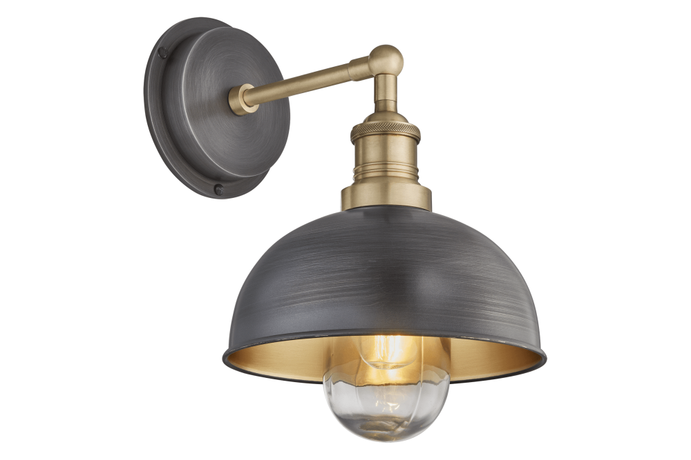 https://res.cloudinary.com/clippings/image/upload/t_big/dpr_auto,f_auto,w_auto/v1/products/brooklyn-dome-wall-light-with-brass-holder-8-inch-pewter-brass-brass-holder-industville-clippings-11324157.png