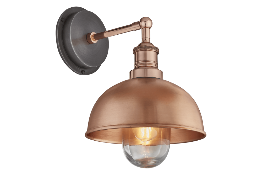 https://res.cloudinary.com/clippings/image/upload/t_big/dpr_auto,f_auto,w_auto/v1/products/brooklyn-dome-wall-light-with-copper-holder-8-inch-copper-copper-holder-industville-clippings-11324154.png