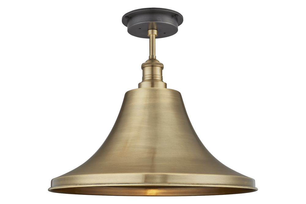 https://res.cloudinary.com/clippings/image/upload/t_big/dpr_auto,f_auto,w_auto/v1/products/brooklyn-giant-bell-flush-light-20-inch-brass-mount-tube-glass-industville-clippings-11324691.png