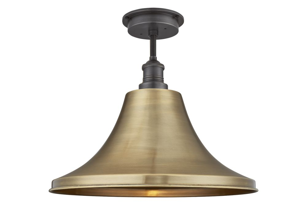https://res.cloudinary.com/clippings/image/upload/t_big/dpr_auto,f_auto,w_auto/v1/products/brooklyn-giant-bell-flush-light-20-inch-pewter-mount-tube-glass-industville-clippings-11324692.jpg