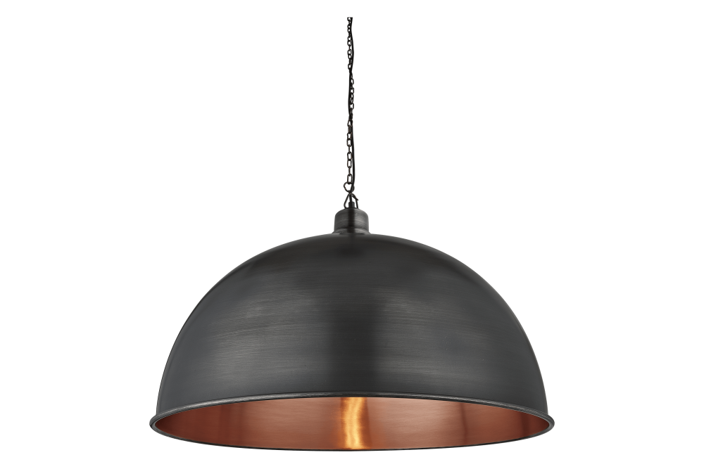 https://res.cloudinary.com/clippings/image/upload/t_big/dpr_auto,f_auto,w_auto/v1/products/brooklyn-giant-dome-pendant-light-24-inch-pewter-and-copper-pewter-chain-holder-industville-clippings-11323514.png