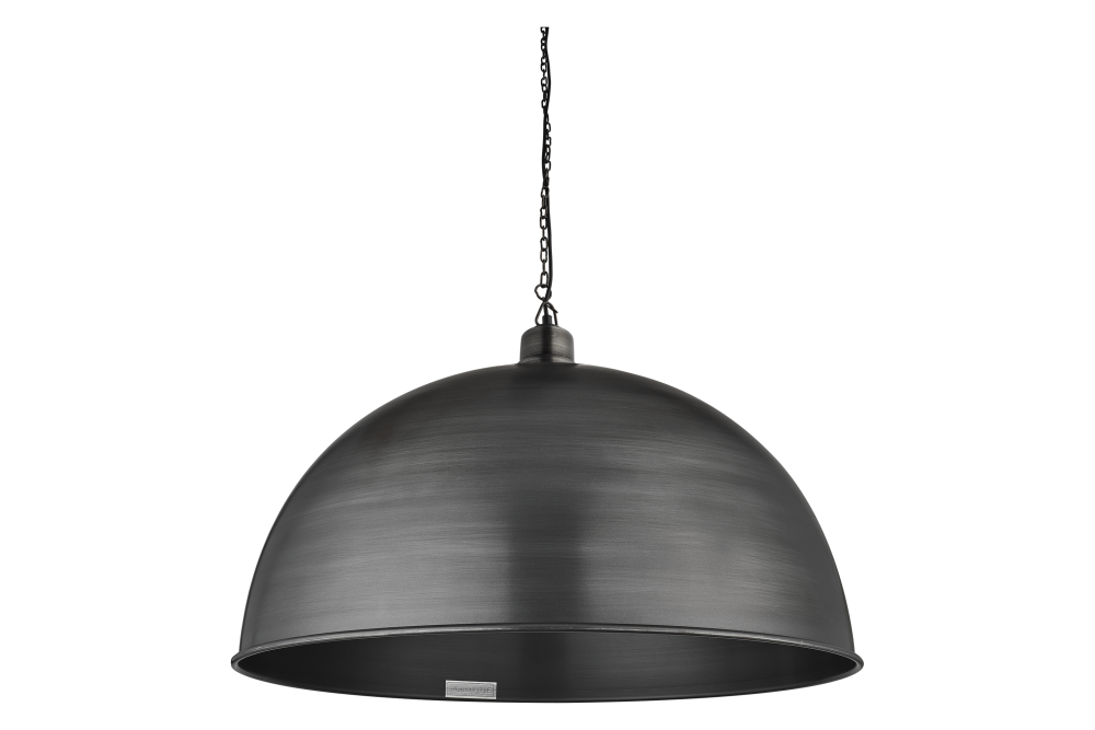 https://res.cloudinary.com/clippings/image/upload/t_big/dpr_auto,f_auto,w_auto/v1/products/brooklyn-giant-dome-pendant-light-24-inch-pewter-pewter-chain-holder-industville-clippings-11323513.png
