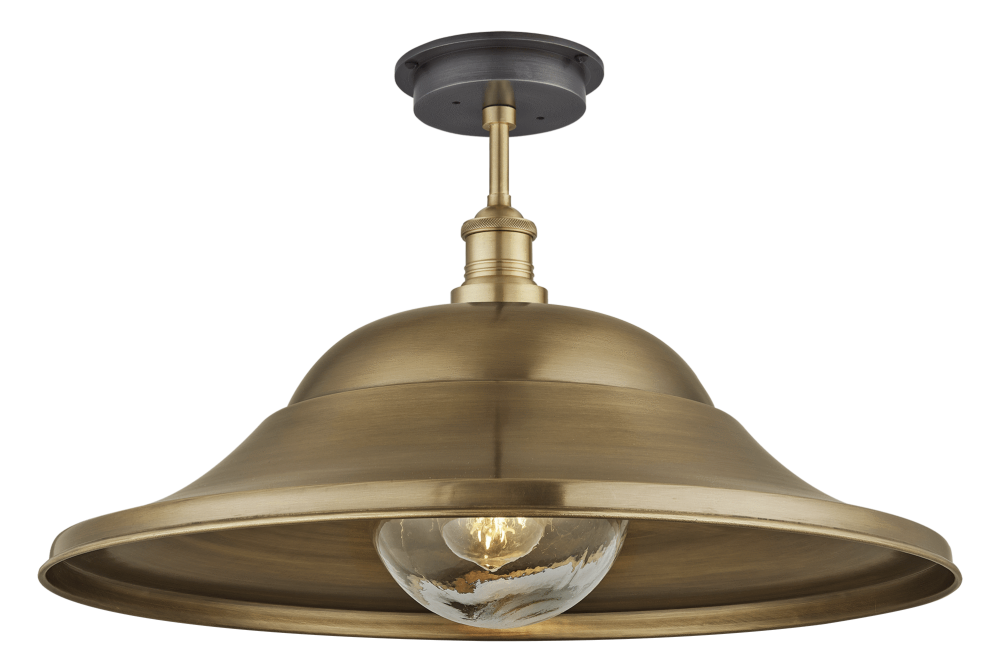https://res.cloudinary.com/clippings/image/upload/t_big/dpr_auto,f_auto,w_auto/v1/products/brooklyn-giant-hat-flush-light-21-inch-brass-mount-globe-glass-industville-clippings-11324688.png