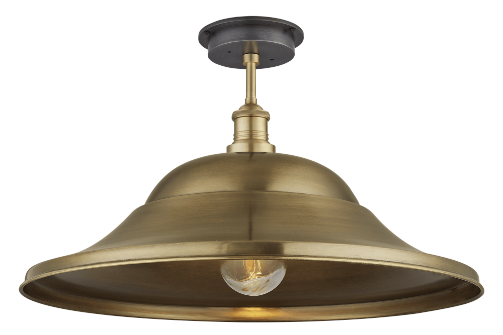 https://res.cloudinary.com/clippings/image/upload/t_big/dpr_auto,f_auto,w_auto/v1/products/brooklyn-giant-hat-flush-light-21-inch-brass-mount-tube-glass-industville-clippings-11324687.png