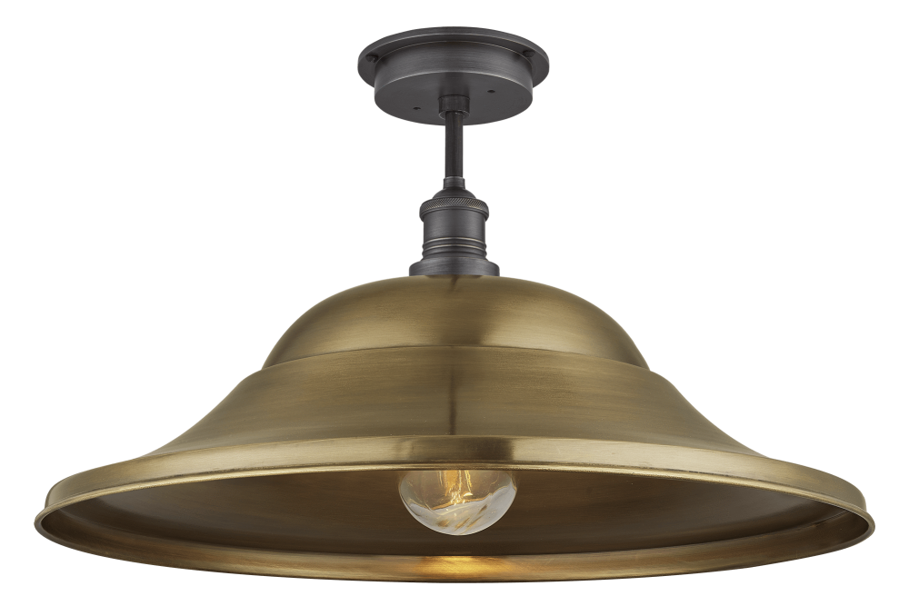 https://res.cloudinary.com/clippings/image/upload/t_big/dpr_auto,f_auto,w_auto/v1/products/brooklyn-giant-hat-flush-light-21-inch-pewter-mount-tube-glass-industville-clippings-11324689.png