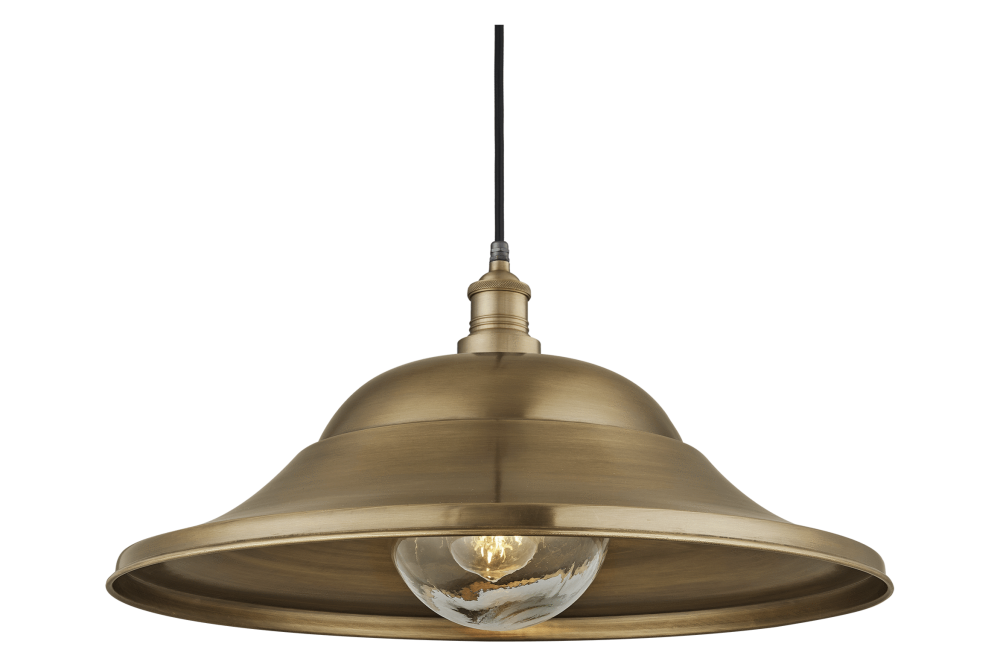 https://res.cloudinary.com/clippings/image/upload/t_big/dpr_auto,f_auto,w_auto/v1/products/brooklyn-giant-hat-pendant-light-21-inch-brass-brass-holder-globe-glass-industville-clippings-11323520.png