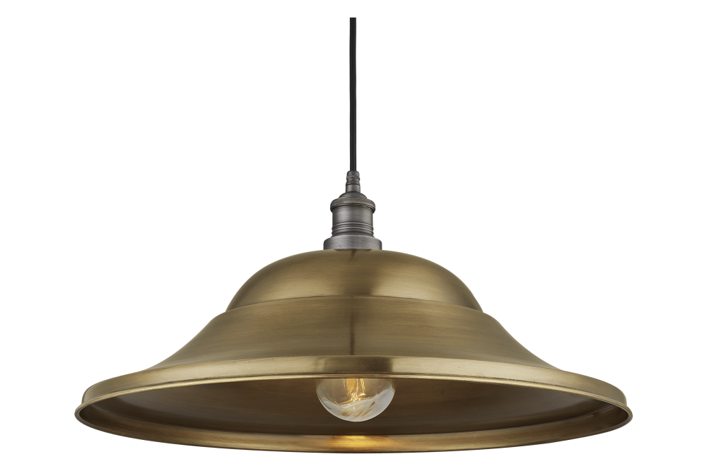 https://res.cloudinary.com/clippings/image/upload/t_big/dpr_auto,f_auto,w_auto/v1/products/brooklyn-giant-hat-pendant-light-21-inch-brass-pewter-holder-tube-glass-industville-clippings-11323521.png