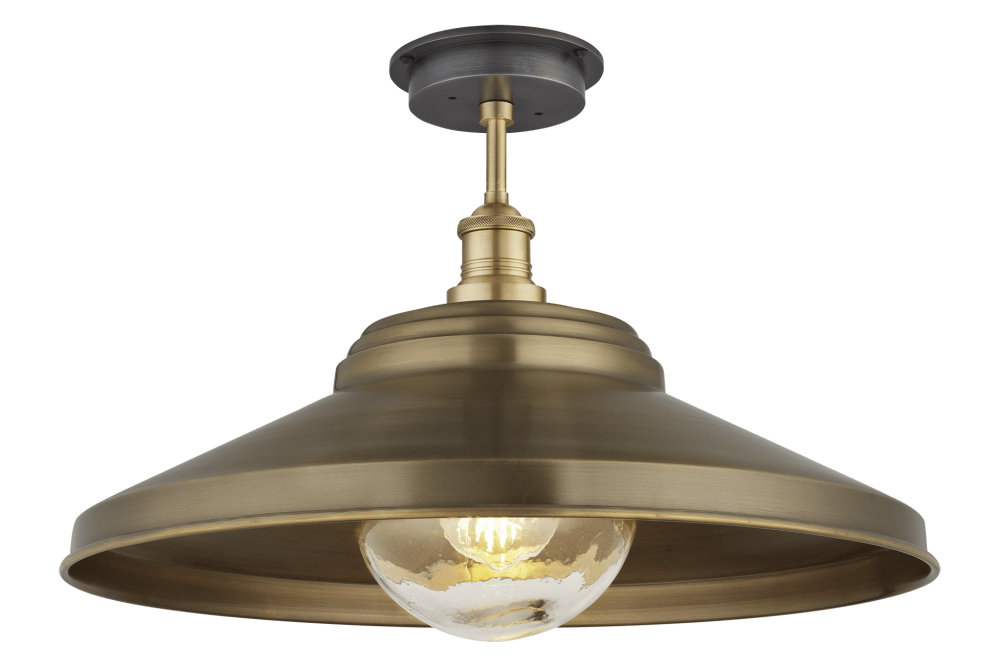 https://res.cloudinary.com/clippings/image/upload/t_big/dpr_auto,f_auto,w_auto/v1/products/brooklyn-giant-step-flush-light-18-inch-brass-mount-globe-glass-industville-clippings-11324684.png