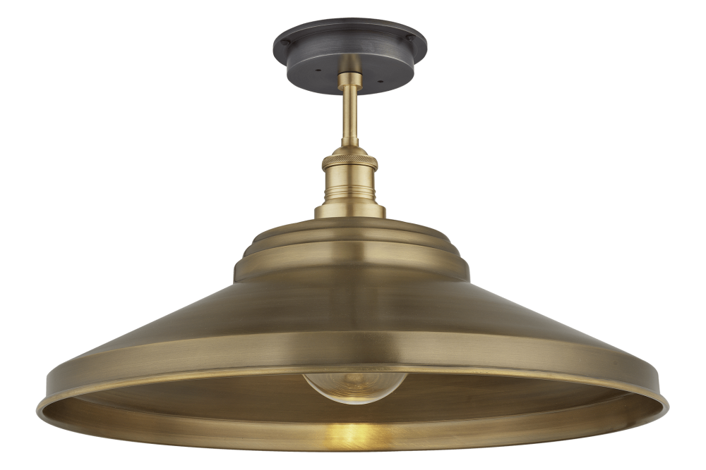 https://res.cloudinary.com/clippings/image/upload/t_big/dpr_auto,f_auto,w_auto/v1/products/brooklyn-giant-step-flush-light-18-inch-brass-mount-tube-glass-industville-clippings-11324683.png