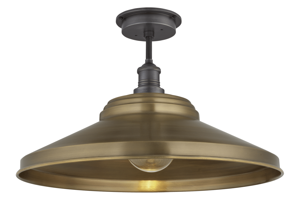 https://res.cloudinary.com/clippings/image/upload/t_big/dpr_auto,f_auto,w_auto/v1/products/brooklyn-giant-step-flush-light-18-inch-pewter-mount-tube-glass-industville-clippings-11324685.png