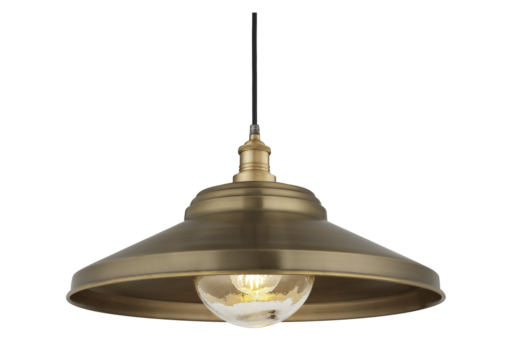 https://res.cloudinary.com/clippings/image/upload/t_big/dpr_auto,f_auto,w_auto/v1/products/brooklyn-giant-step-pendant-light-18-inch-brass-brass-holder-globe-glass-industville-clippings-11323516.png