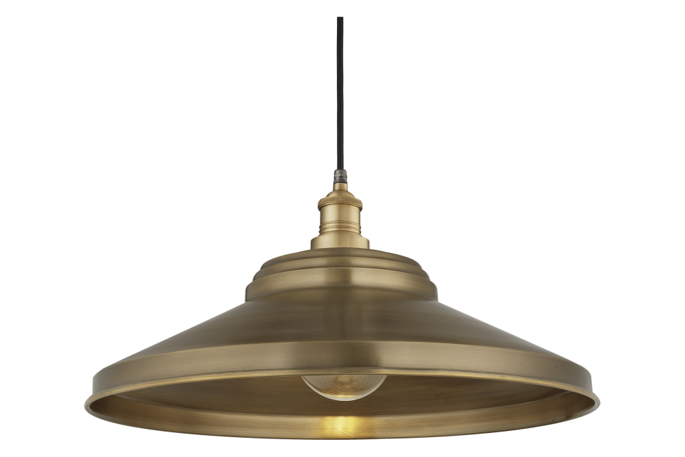 https://res.cloudinary.com/clippings/image/upload/t_big/dpr_auto,f_auto,w_auto/v1/products/brooklyn-giant-step-pendant-light-18-inch-brass-brass-holder-tube-glass-industville-clippings-11323515.png