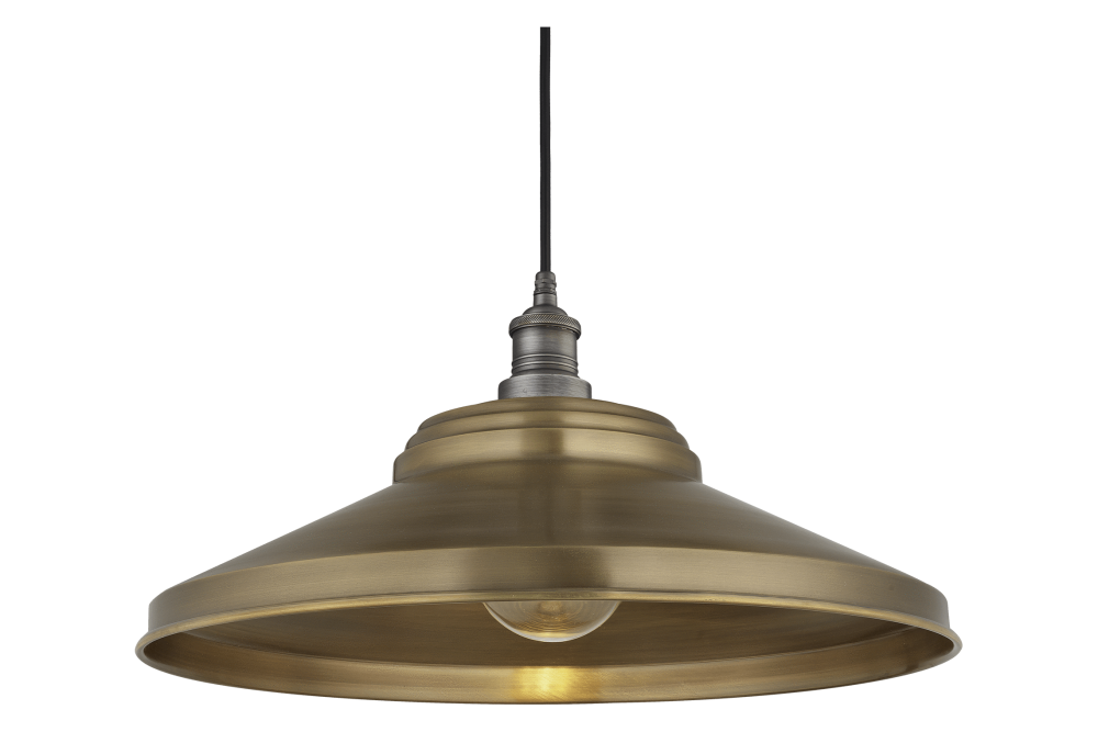 https://res.cloudinary.com/clippings/image/upload/t_big/dpr_auto,f_auto,w_auto/v1/products/brooklyn-giant-step-pendant-light-18-inch-brass-pewter-holder-tube-glass-industville-clippings-11323517.png