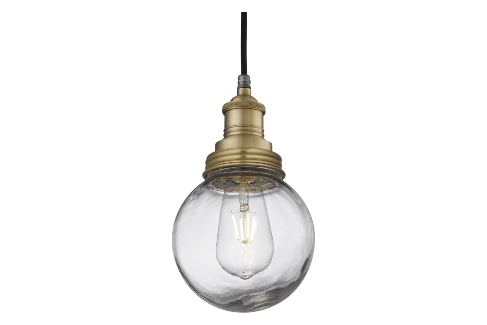 https://res.cloudinary.com/clippings/image/upload/t_big/dpr_auto,f_auto,w_auto/v1/products/brooklyn-pendant-light-with-globe-glass-brass-holder-brass-ring-industville-clippings-11323496.png