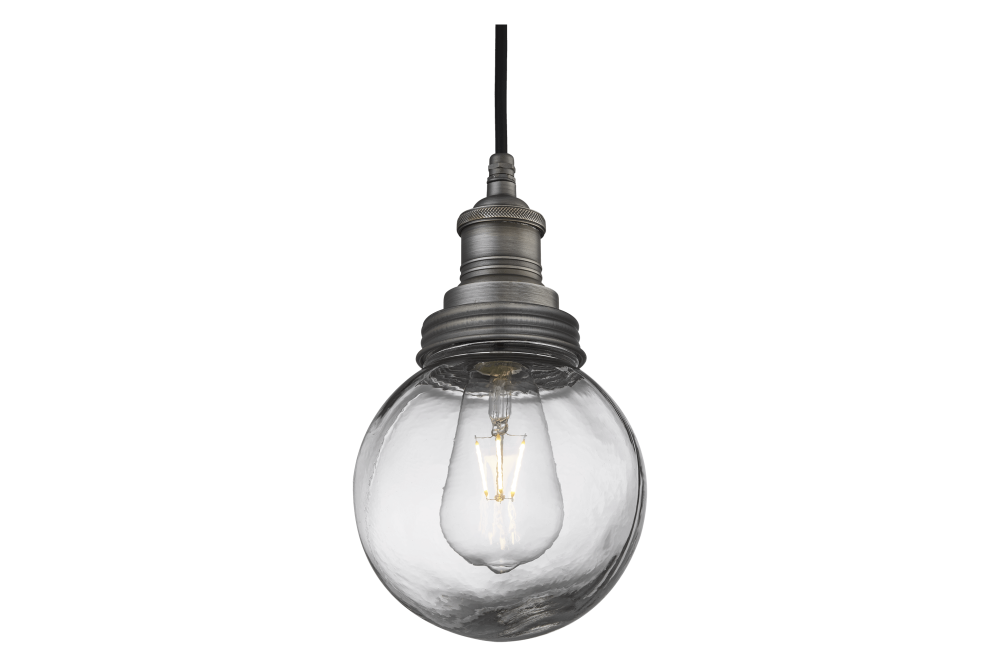 https://res.cloudinary.com/clippings/image/upload/t_big/dpr_auto,f_auto,w_auto/v1/products/brooklyn-pendant-light-with-globe-glass-pewter-holder-pewter-ring-industville-clippings-11323502.png