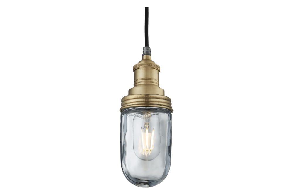 https://res.cloudinary.com/clippings/image/upload/t_big/dpr_auto,f_auto,w_auto/v1/products/brooklyn-pendant-light-with-tube-glass-brass-holder-brass-ring-industville-clippings-11323495.png