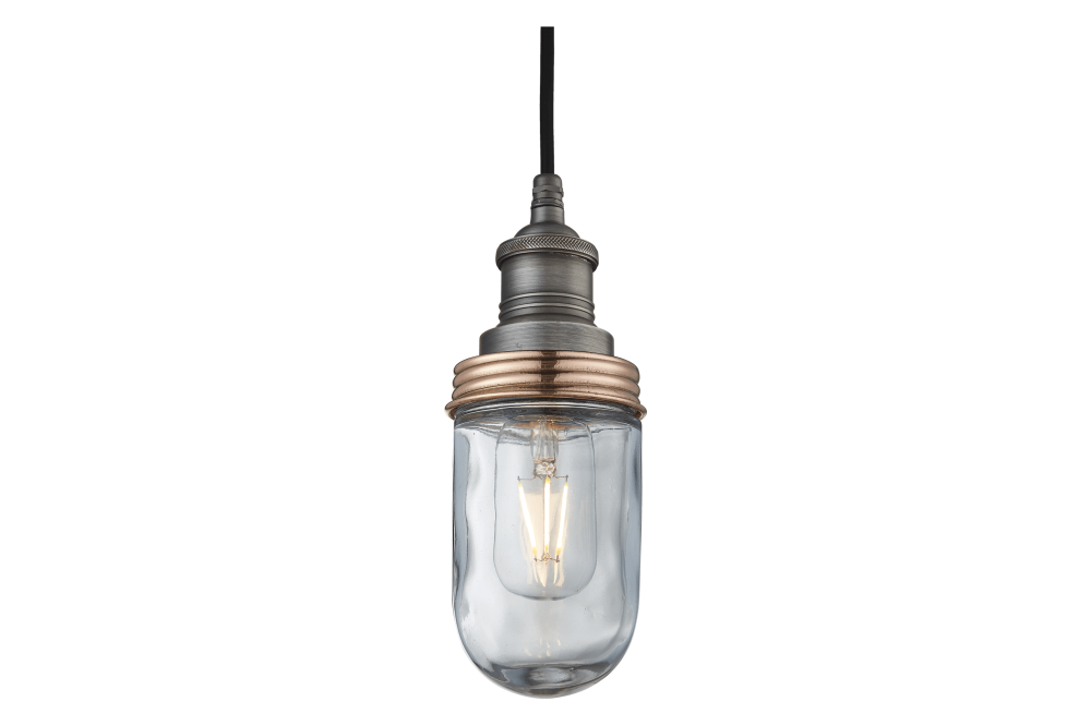 https://res.cloudinary.com/clippings/image/upload/t_big/dpr_auto,f_auto,w_auto/v1/products/brooklyn-pendant-light-with-tube-glass-pewter-holder-copper-ring-industville-clippings-11323503.png