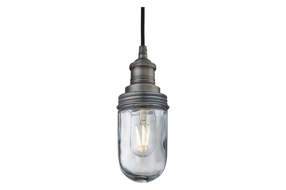 https://res.cloudinary.com/clippings/image/upload/t_big/dpr_auto,f_auto,w_auto/v1/products/brooklyn-pendant-light-with-tube-glass-pewter-holder-pewter-ring-industville-clippings-11323501.png