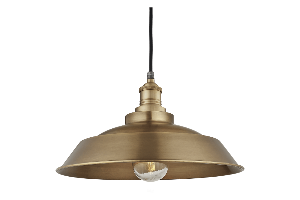 https://res.cloudinary.com/clippings/image/upload/t_big/dpr_auto,f_auto,w_auto/v1/products/brooklyn-step-pendant-light-16-inch-with-tube-glass-brass-brass-holder-tube-glass-industville-clippings-11323491.png